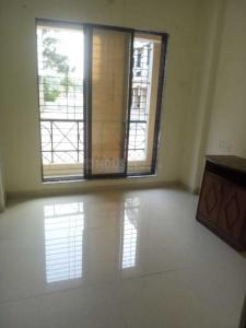 Gallery Cover Image of 1000 Sq.ft 2 BHK Apartment for rent in New Panvel East for 6500