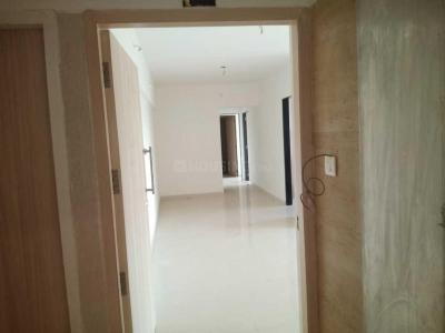 Gallery Cover Image of 1200 Sq.ft 2 BHK Apartment for rent in Andheri East for 52001