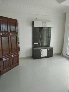 Gallery Cover Image of 980 Sq.ft 2 BHK Independent Floor for rent in Ejipura for 24000