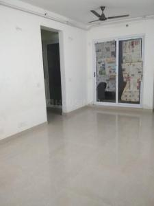 Gallery Cover Image of 950 Sq.ft 2 BHK Apartment for rent in Aditya Luxuria Estate, Mahurali for 5000