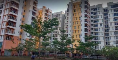 Gallery Cover Image of 1290 Sq.ft 2 BHK Apartment for rent in Olympia Grande, Pallavaram for 22000