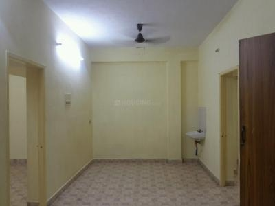 Gallery Cover Image of 780 Sq.ft 2 BHK Apartment for rent in Choolaimedu for 12000