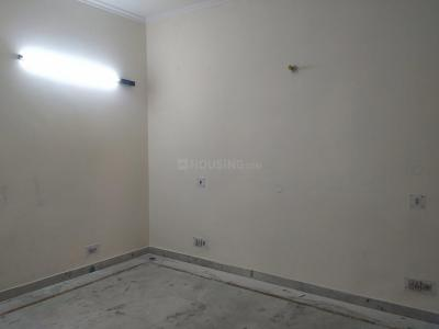 Gallery Cover Image of 3500 Sq.ft 3 BHK Independent Floor for buy in Sector 17 for 46000000