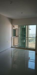 Gallery Cover Image of 780 Sq.ft 2 BHK Apartment for rent in Panvel for 12000
