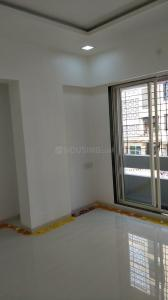 Gallery Cover Image of 675 Sq.ft 1 BHK Apartment for buy in RNA NG Baveno, Mira Road East for 5649000