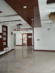 Gallery Cover Image of 1100 Sq.ft 2 BHK Apartment for buy in Vasundhara for 3800000