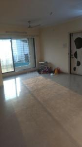 Gallery Cover Image of 1380 Sq.ft 3 BHK Apartment for rent in Sai Chaturbhuj, Kharghar for 32000