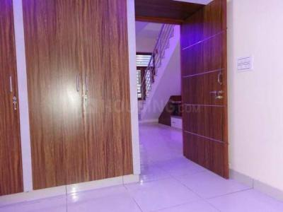 Gallery Cover Image of 550 Sq.ft 1 BHK Villa for buy in Amarpura for 1500000