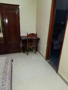 Gallery Cover Image of 700 Sq.ft 1 RK Villa for rent in Dalanwala for 15000