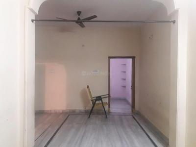 Gallery Cover Image of 650 Sq.ft 1 BHK Apartment for rent in Moosarambagh for 7500
