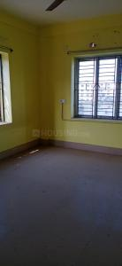 Gallery Cover Image of 650 Sq.ft 2 BHK Apartment for rent in South Dum Dum for 10000