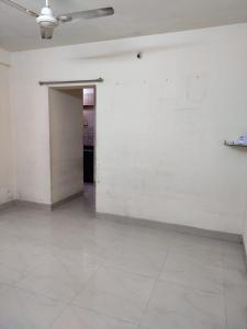 Gallery Cover Image of 545 Sq.ft 1 BHK Apartment for rent in Vasant Park, Kalyan West for 11500