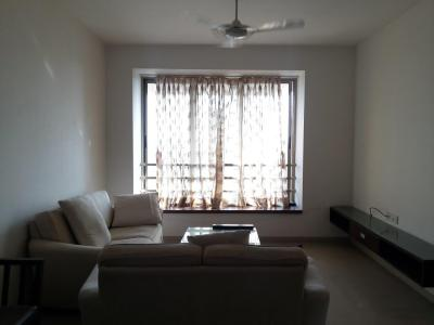Gallery Cover Image of 1295 Sq.ft 2.5 BHK Apartment for buy in Oberoi Oberoi Springs, Andheri West for 42500000
