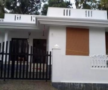 Gallery Cover Image of 600 Sq.ft 2 BHK Independent House for buy in Gerugambakkam for 4980000