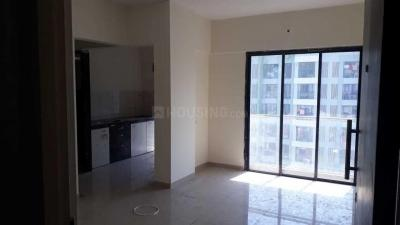 Gallery Cover Image of 620 Sq.ft 1 BHK Apartment for buy in Sumit Greendale, Virar West for 2800000