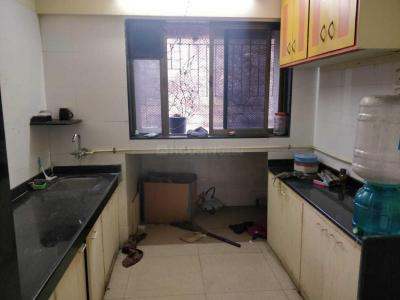 Gallery Cover Image of 950 Sq.ft 2 BHK Apartment for rent in Powai for 38000