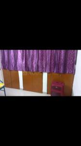 Bedroom Image of PG 6656183 Shivaji Nagar in Shivaji Nagar
