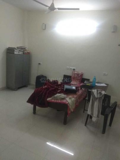 Bedroom Image of PG 4040560 Saket in Saket