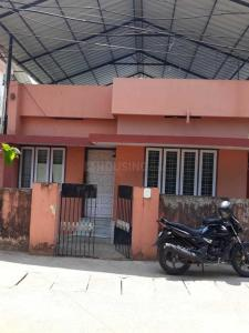 Gallery Cover Image of 750 Sq.ft 2 BHK Independent House for buy in Edappally for 3100000