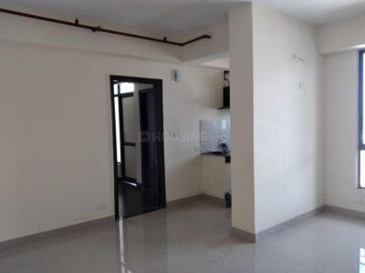 Gallery Cover Image of 1165 Sq.ft 2 BHK Apartment for rent in Land Craft River Heights, Raj Nagar Extension for 9500