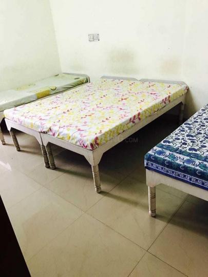 Bedroom Image of Guglani PG in Lajpat Nagar