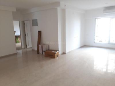 Gallery Cover Image of 1300 Sq.ft 3 BHK Apartment for rent in Santacruz East for 125000