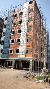 Gallery Cover Image of 1240 Sq.ft 2 BHK Apartment for buy in Poranki for 3900000