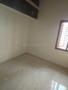 Gallery Cover Image of 900 Sq.ft 2 BHK Independent House for buy in Krishnarajapura for 6300000