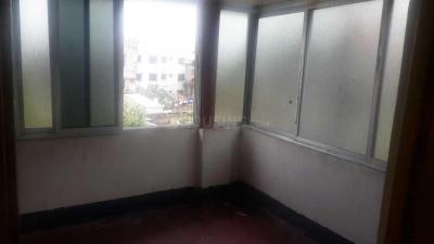 Gallery Cover Image of 450 Sq.ft 1 BHK Independent House for rent in South Dum Dum for 6500
