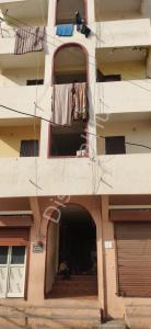 Gallery Cover Image of 462 Sq.ft 1 BHK Apartment for buy in Bada Bangarda for 739200
