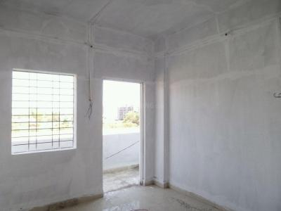 Gallery Cover Image of 350 Sq.ft 1 RK Apartment for buy in Sanaswadi for 1200000