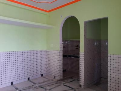 Gallery Cover Image of 225 Sq.ft 1 RK Apartment for buy in New Ashok Nagar for 1100000