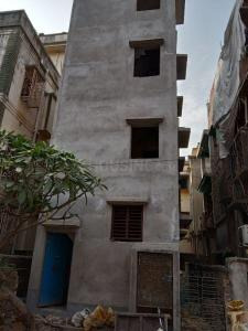 Gallery Cover Image of 2200 Sq.ft 6 BHK Independent House for buy in Paikpara for 8000000