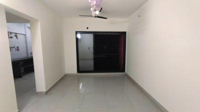 Gallery Cover Image of 635 Sq.ft 1 BHK Apartment for buy in ARK Kishor Angan, Kalwa for 6000000