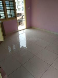 Gallery Cover Image of 1200 Sq.ft 2 BHK Independent House for rent in Aratt Divya Jyothi Koramangala, Koramangala for 18000