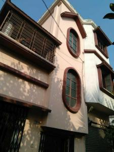 Gallery Cover Image of 2500 Sq.ft 3 BHK Villa for rent in Barasat for 6000