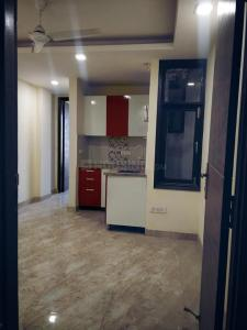 Gallery Cover Image of 500 Sq.ft 1 BHK Apartment for buy in Chhattarpur for 2200000