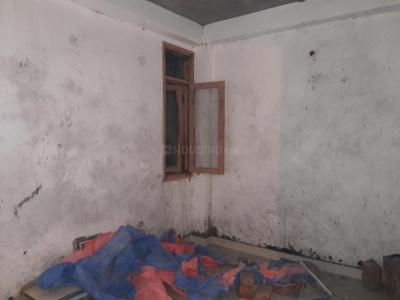 Gallery Cover Image of 450 Sq.ft 1 BHK Apartment for buy in Jamia Nagar for 1800000