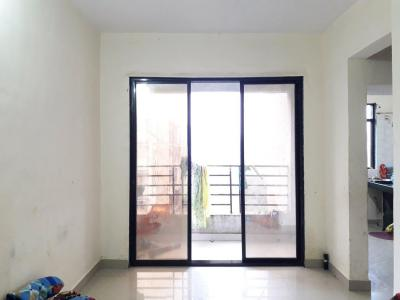 Gallery Cover Image of 635 Sq.ft 1 BHK Independent House for buy in Kalyan East for 2000000