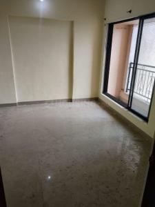 Gallery Cover Image of 1250 Sq.ft 3 BHK Apartment for rent in Chembur for 45000