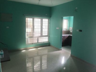 Gallery Cover Image of 780 Sq.ft 2 BHK Apartment for rent in DAC Manavi And Manjari, Tambaram for 15000