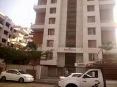 Gallery Cover Image of 1000 Sq.ft 2 BHK Apartment for rent in Tathawade for 15000