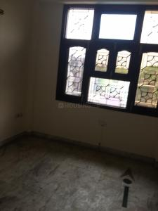 Gallery Cover Image of 540 Sq.ft 2 BHK Independent Floor for buy in Sector 4 Rohini for 6000000