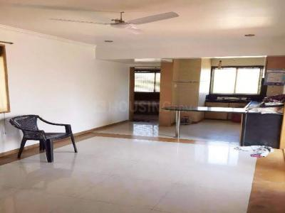 Gallery Cover Image of 1575 Sq.ft 3 BHK Independent House for rent in Ramesh Hermes Heritage Phase 2, Yerawada for 35000