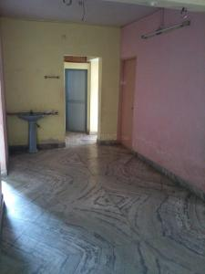 Gallery Cover Image of 1350 Sq.ft 2 BHK Apartment for buy in Geeta Nagar for 2250000