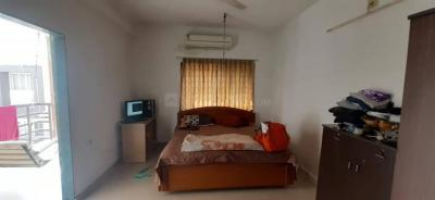Gallery Cover Image of 2040 Sq.ft 3 BHK Independent House for buy in Shela for 9600000