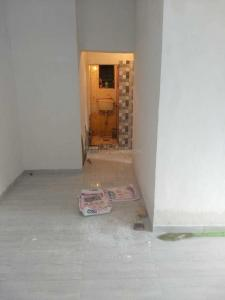 Gallery Cover Image of 670 Sq.ft 1 BHK Apartment for rent in Nerul for 15500