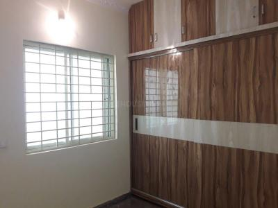 Gallery Cover Image of 2700 Sq.ft 7 BHK Independent House for buy in Lingadheeranahalli for 11500000