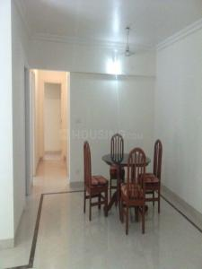 Gallery Cover Image of 1160 Sq.ft 2 BHK Apartment for buy in Windsor Garden Enclave, Thane West for 14500000