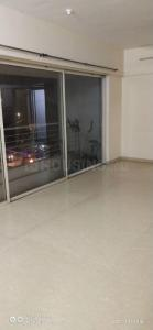 Gallery Cover Image of 1040 Sq.ft 2 BHK Apartment for rent in Nilgiri Apartment marol, Andheri East for 37000
